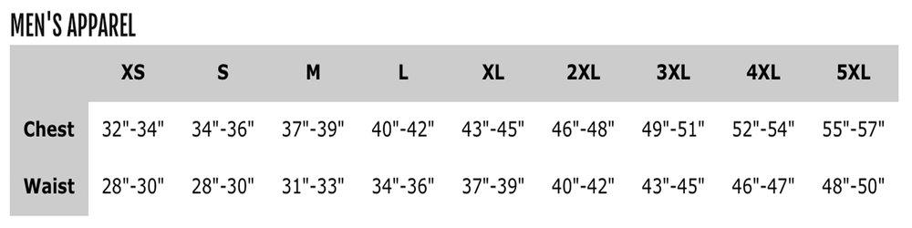 Mens Sizes.jpg
