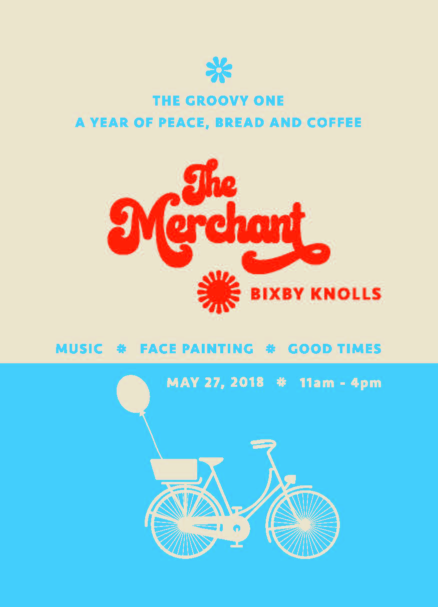 The Merchant Groovy 1 Flyer-1.jpg