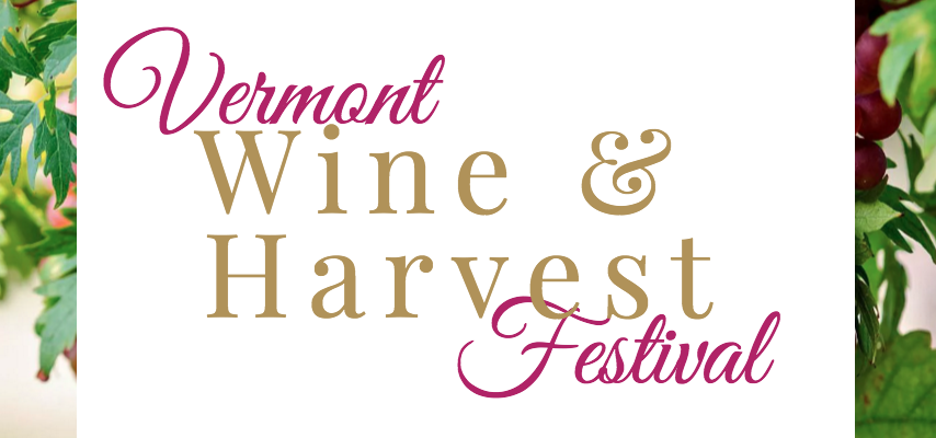 Vermont Wine and Harvest Festival at Mount Snow    September 2018