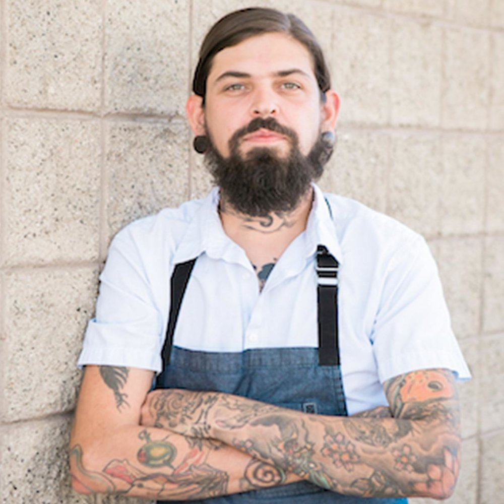 chefs-for-farmers-justin-burdett.jpg