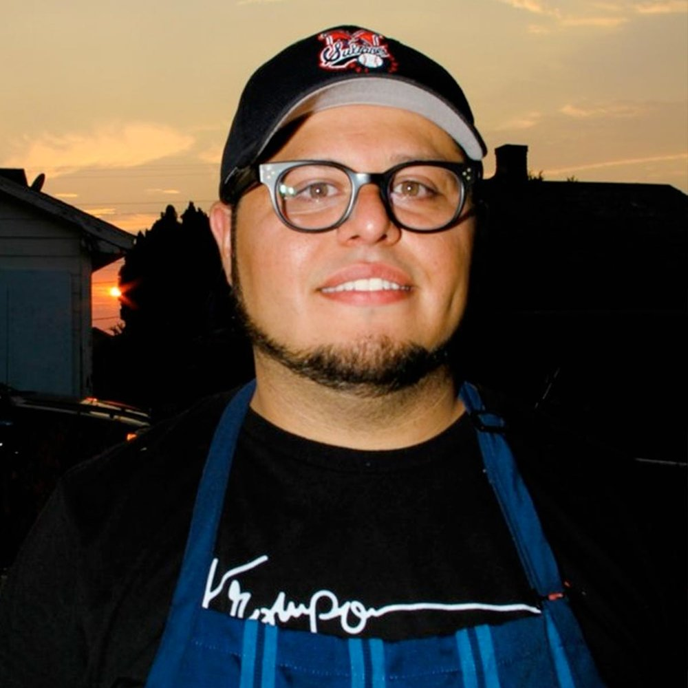 chefs-for-farmers-luis-olvera.jpg