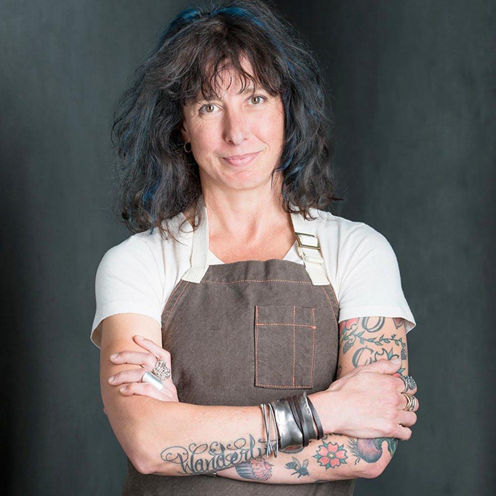 chefs-for-farmers-katherine-clapner.jpg