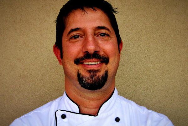 chefs-for-farmers-mark-daverio-600x403.jpg