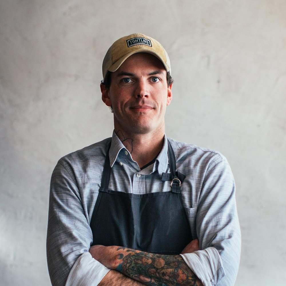 chefs-for-farmers-matt-mccallister.jpg
