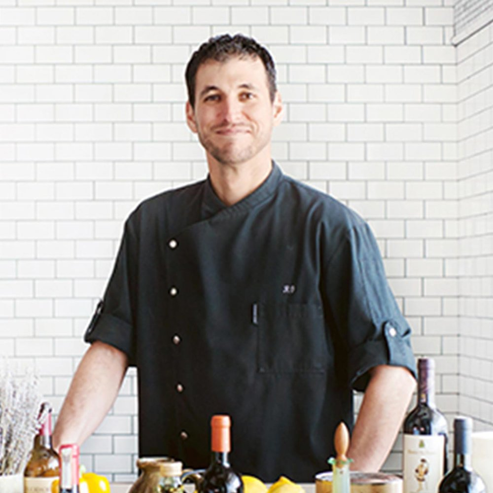 chefs-for-farmers-ryan-olmos.jpg