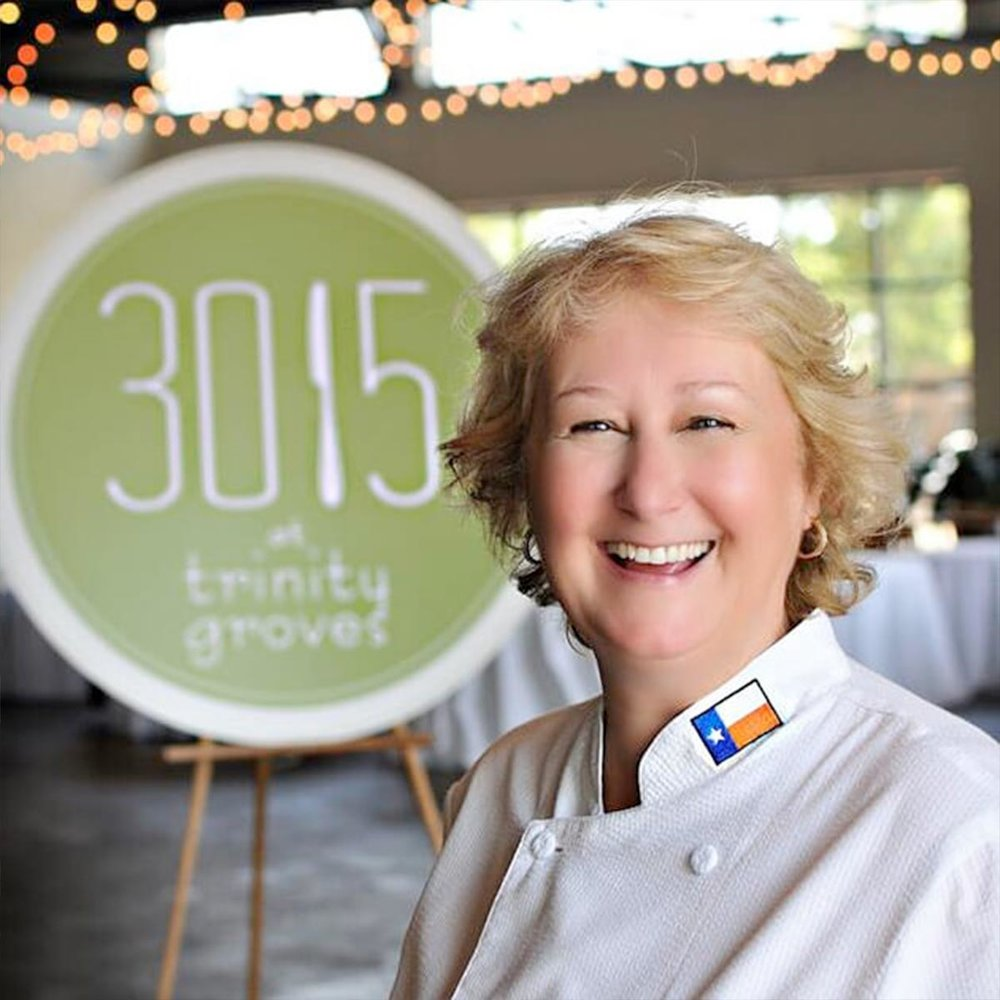 chefs-for-farmers-sharon-van-meter.jpg
