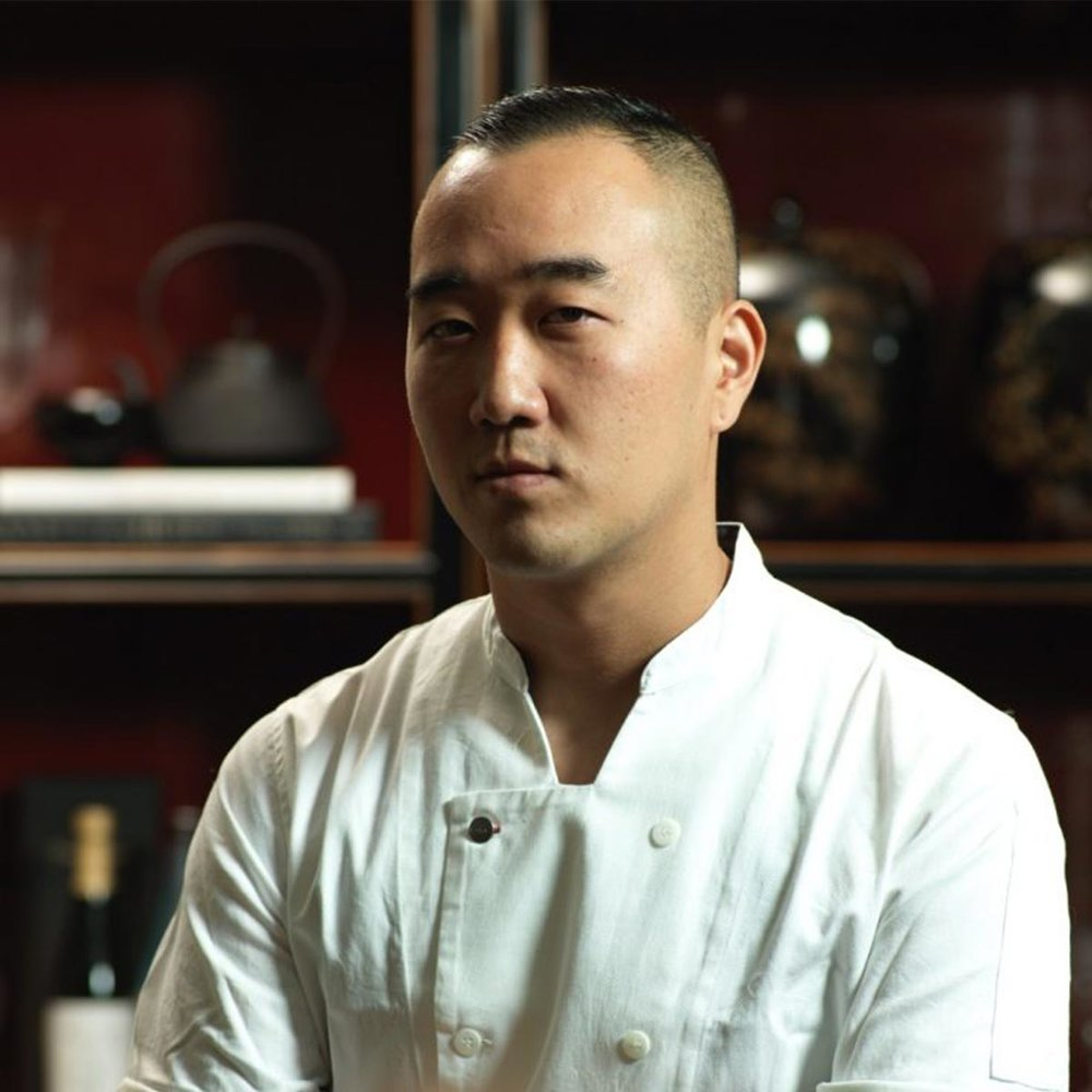 chefs-for-farmers-jimmy-park.jpg