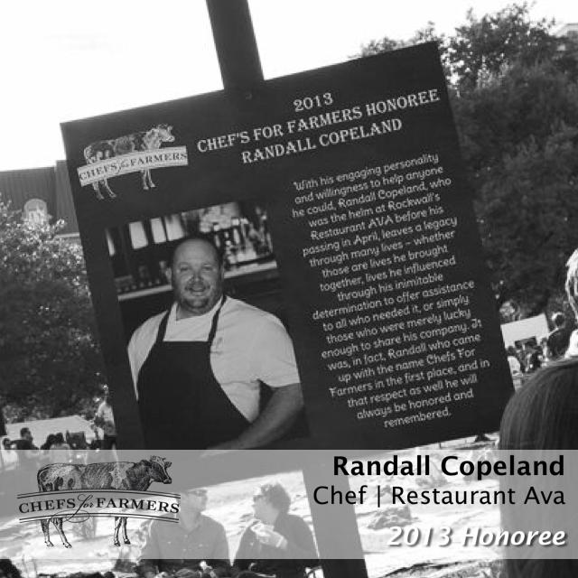 CFF2013-Honoree-Randall-Copeland.jpg