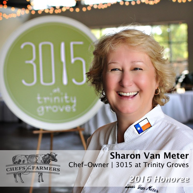 CFF2016-Honoree-Sharon-Van-Meter.jpg
