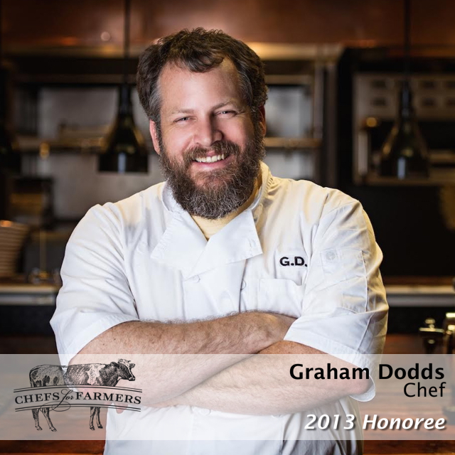 CFF2013-Honoree-Graham-Dodds.jpg