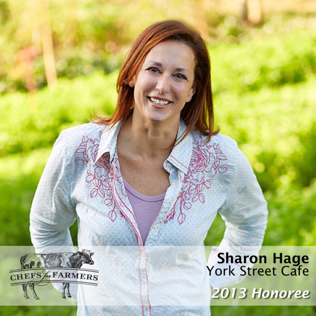 CFF2013-Honoree-Sharon-Hage.jpg