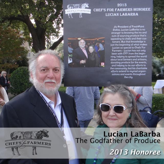 CFF2013-Honoree-Lucian-LaBarba.jpg
