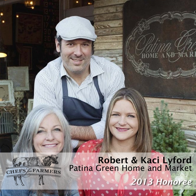 CFF2013-Honoree-Robert-Kaci-Lyford-Patina-Green.jpg