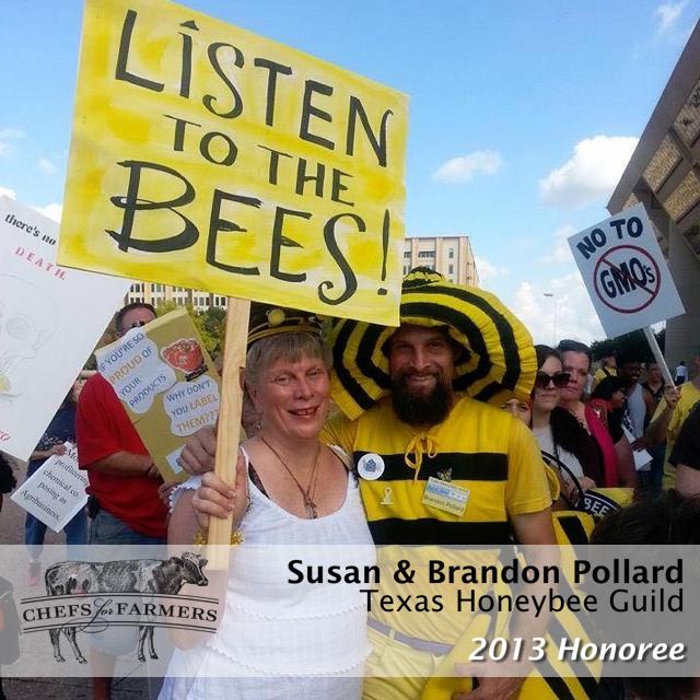 CFF2013-Honoree-Susan-Brandon-Pollard.jpg