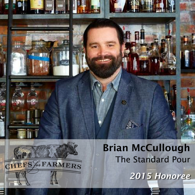 CFF2015-Honoree-Brian-McCullough.jpg