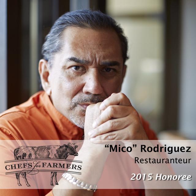 CFF2015-Honoree-Mico-Rodriguez.jpg