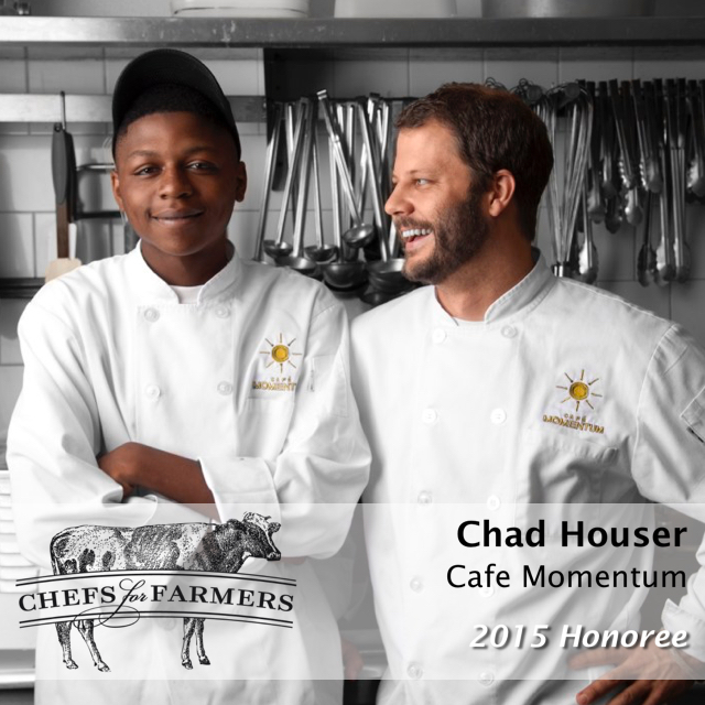 CFF2015-Honoree-Chad-Houser.jpg