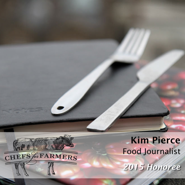 CFF2015-Honoree-Kim-Pierce.jpg