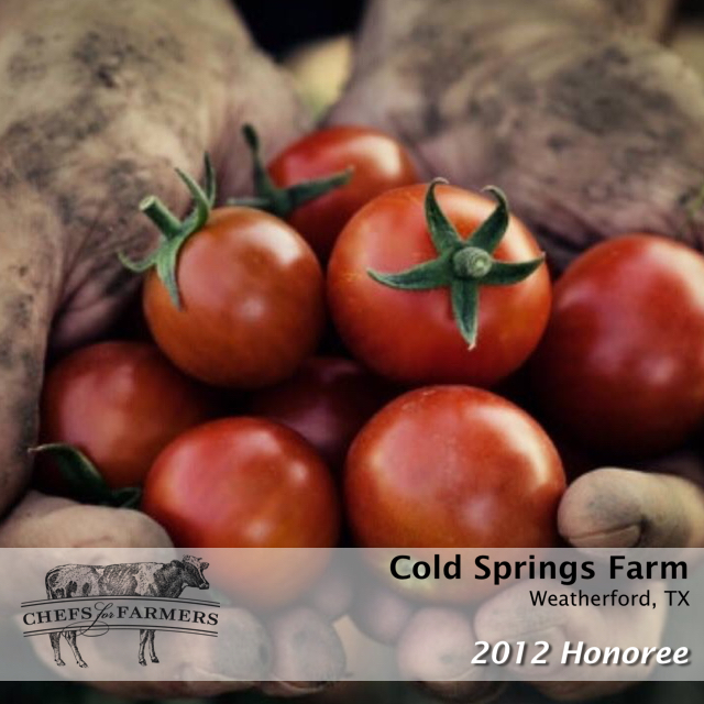 CFF2012-Honoree-Cold-Springs-Farm.jpg