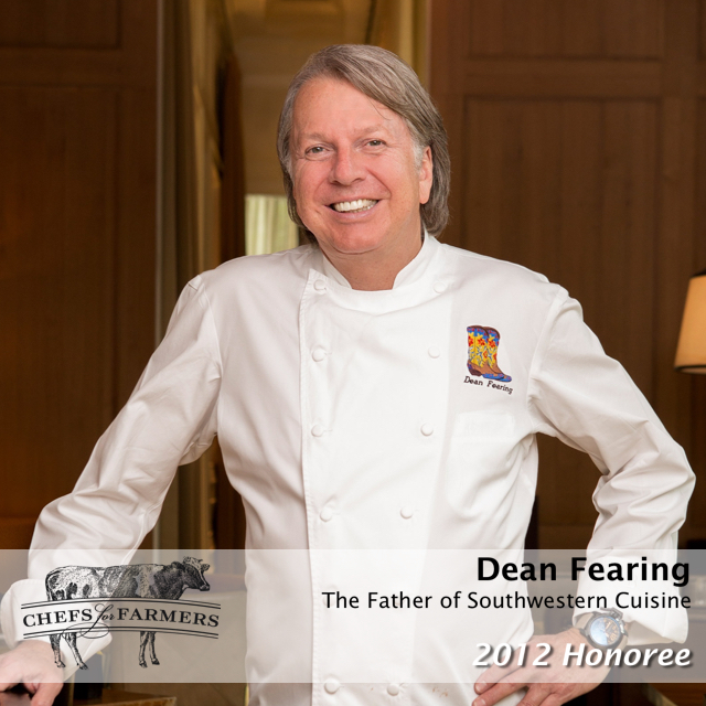 CFF2012-Honoree-Dean-Fearing.jpg