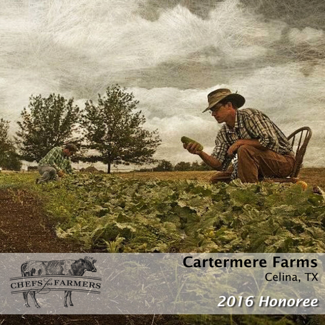 CFF2016-Honoree-Cartermere-Farms.jpg