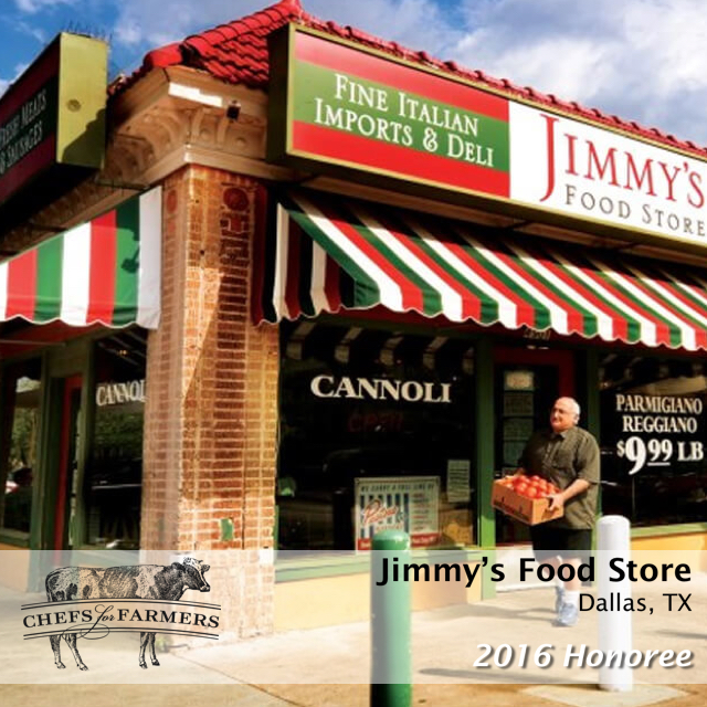 CFF2016-Honoree-Jimmys-Food-Store.jpg