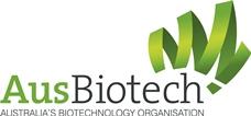 AusBiotech 2012 Logo_w Tagline eblast.png