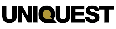 UniQuestLogoColour.jpg