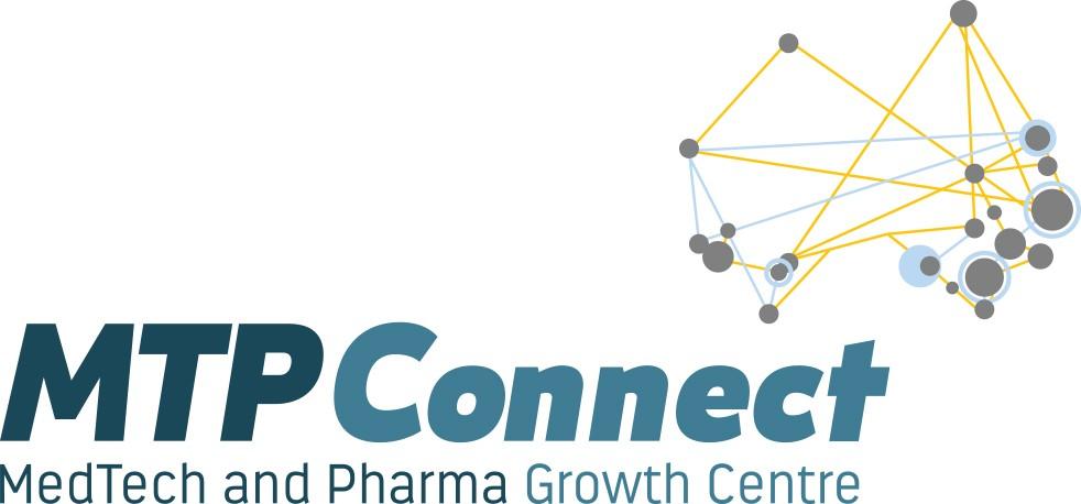 MTPConnect logo.jpg