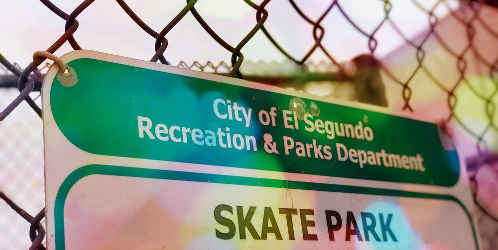 el segundo skate park.jpeg
