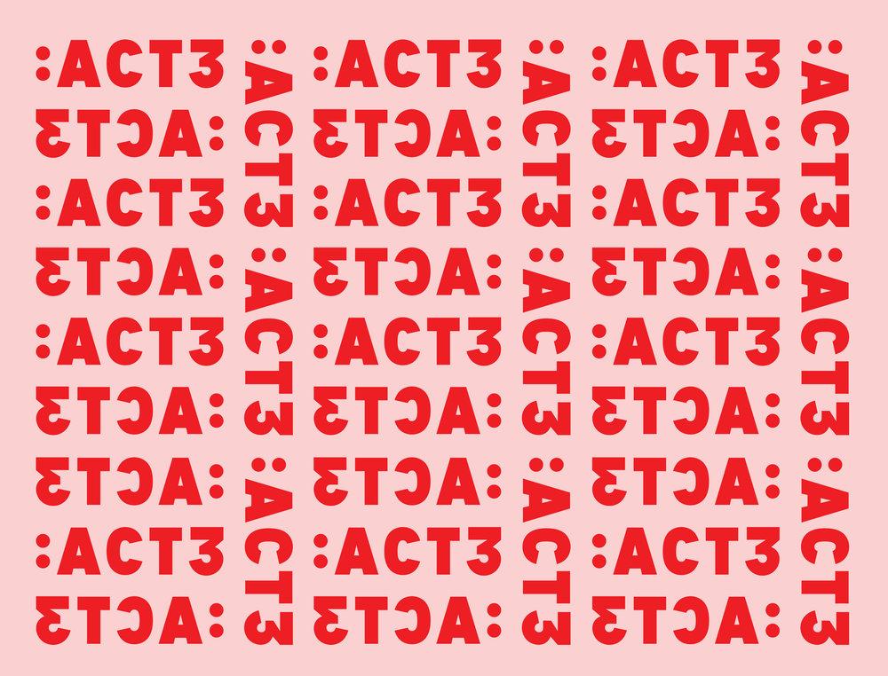 AA Act3 Volunteer Call 1080x1080-PinkWomb.jpg