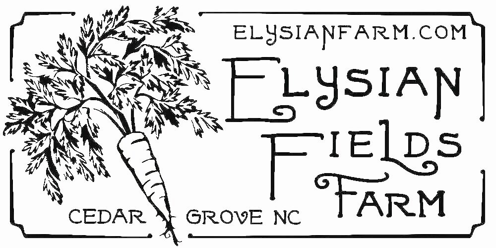Elysian Fields Farm