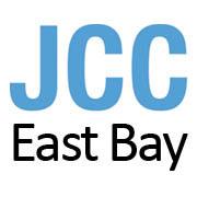 JCCEB.jpg