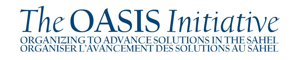oasis_logo_large_ver1_bgwhite_ENFR_FRONT.jpg