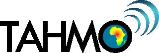 TAHMO_logo1.png