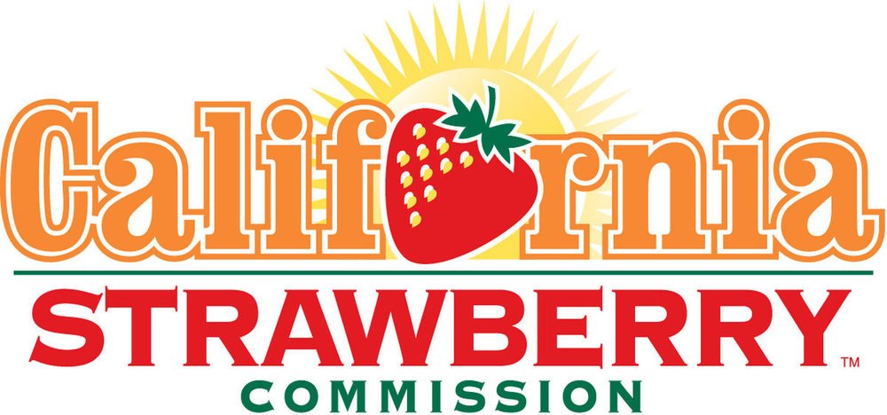 1200px-StrawberriesLogo2011.jpg