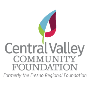 CVCF-Primary-RGB.png