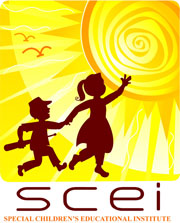 SCEI logo.jpg