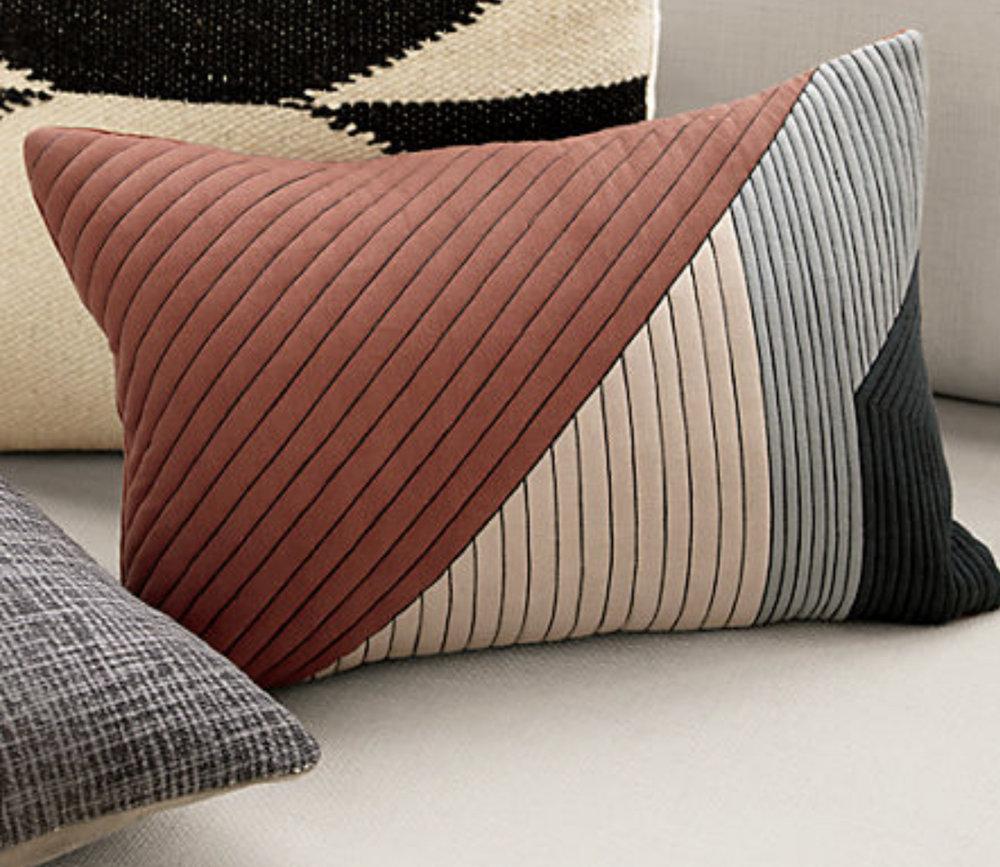 Pata Pillow