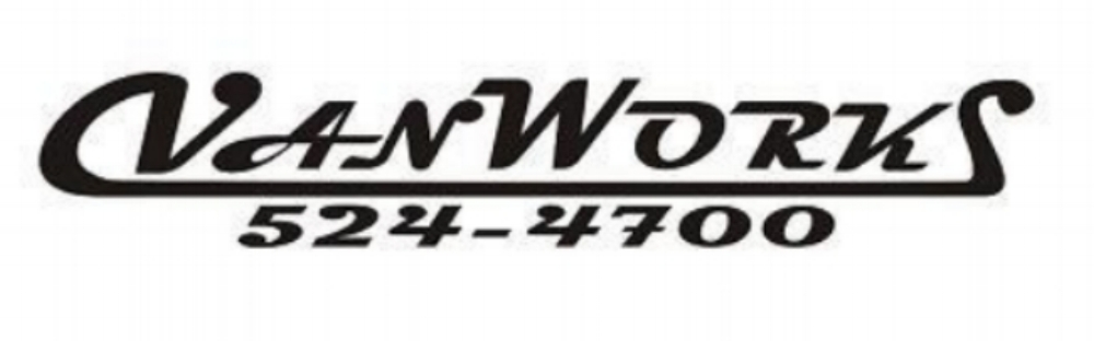 Vanworks Car Audio