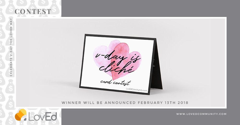 vday is cliche card contest fb event.jpg