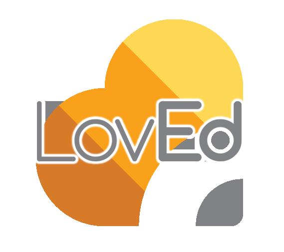 LovEd Master Logo_FINAL copy copy.png