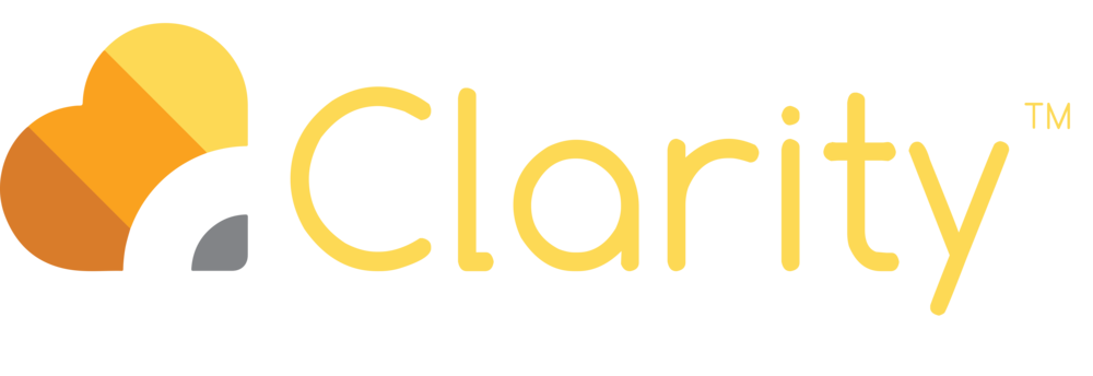 clarity logo copy 2 copy.png