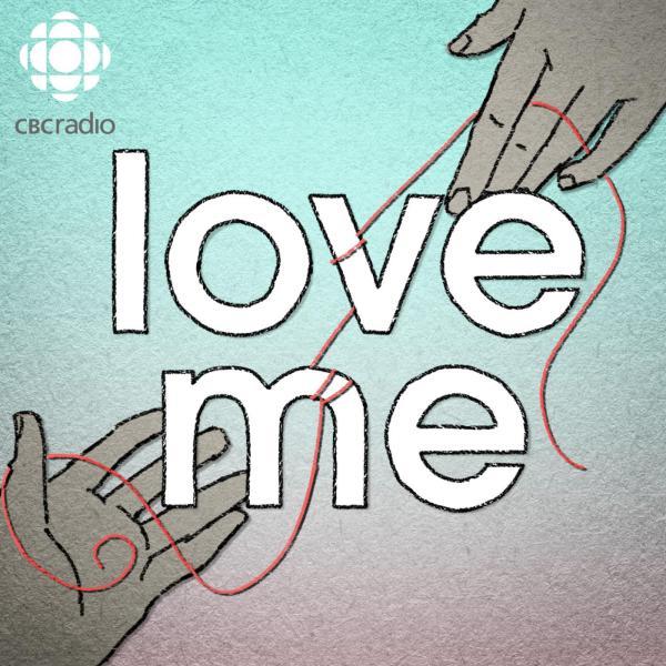 Love-Me-CBC.jpg