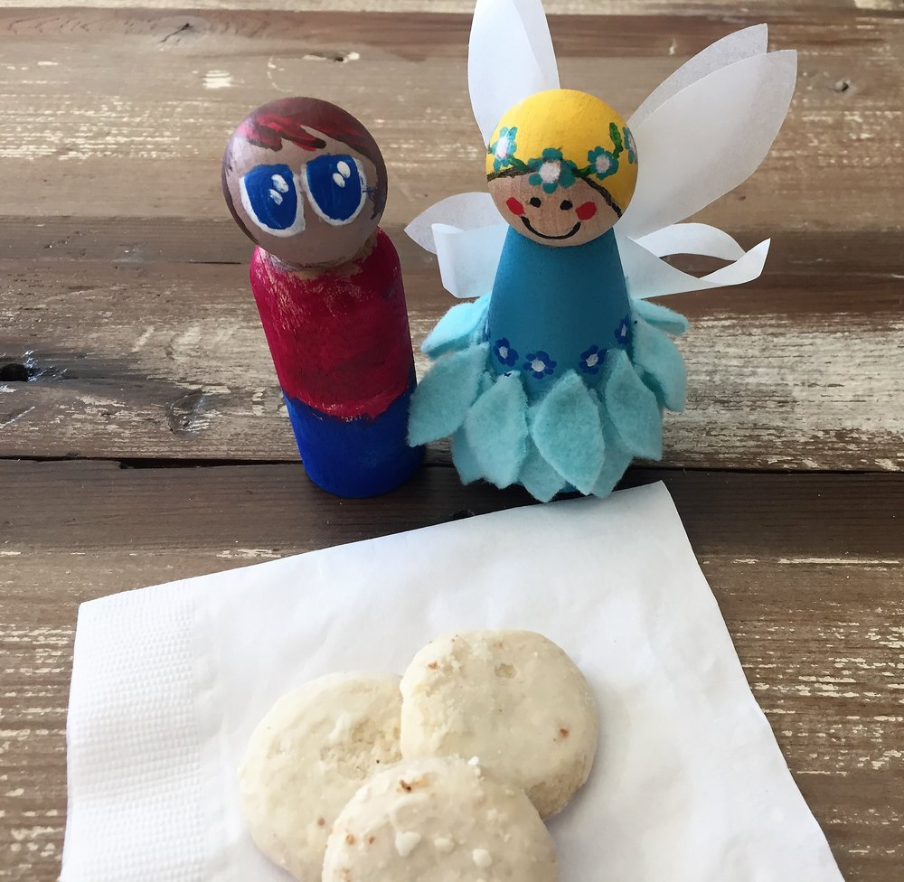cookies and crafts peg dolls.JPG