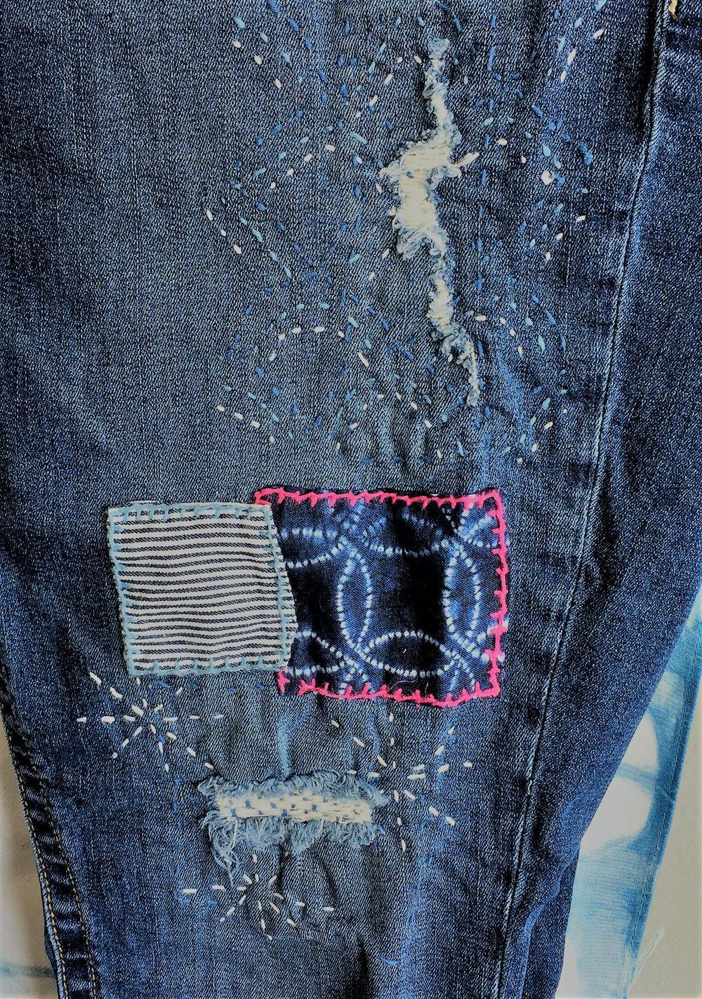 visible mending jeans.JPG