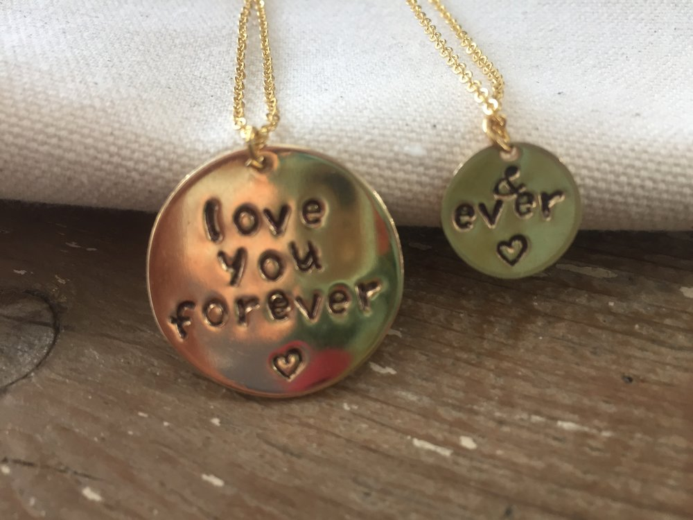 mother daughter necklaces.JPG