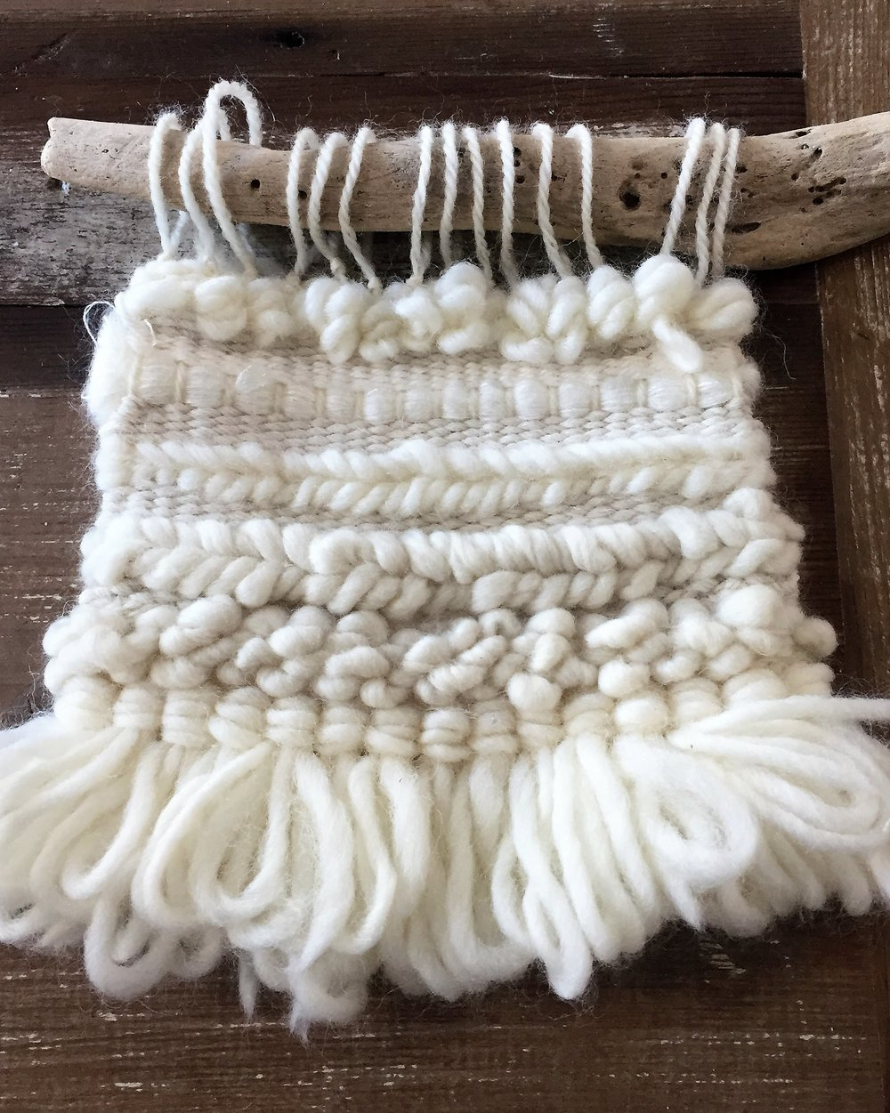 natural fiber weaving.JPG