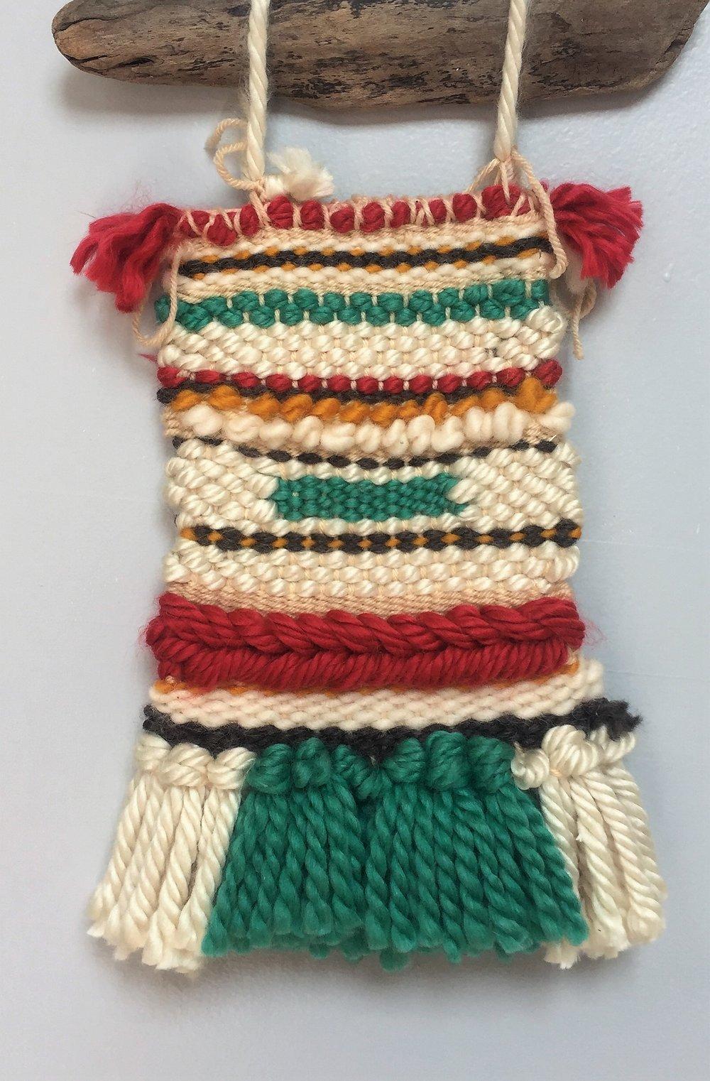 weaving colorful.JPG