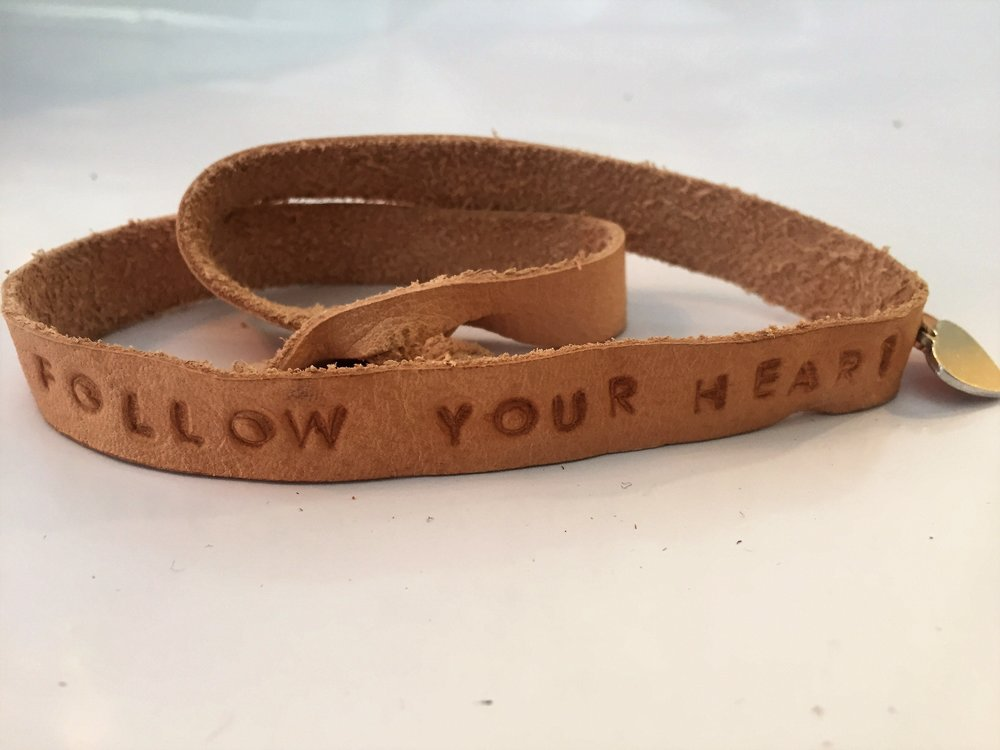 leather wrap bracelet.JPG